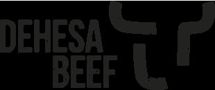 Hamburguesas Dehesa Beef